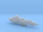 Aurora-class Cruiser
