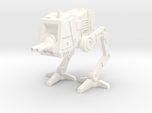 1/72 Imperial AT-PT