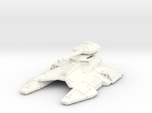 1/72 Imperial Fighter Tank