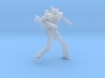 1/350 VF-1 Batteroid Mode
