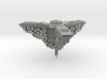 Narn Space Station 100mm