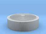 K&N 14x4 X-tream Air Filter