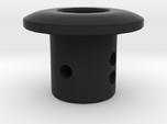 TC Adjustable Body Mount (5mm)