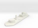 USS Osage 1/600