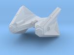 3788 Scale Tholian Web Caster Heavy Cruiser SRZ