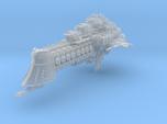 Overlord Battlecruiser