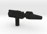 Dinobot Swoop's Gun (PotP)