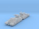 1/270 TX-225 GAVw 'Occupier' Anti-Air Variant (2)