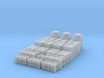 1:48 SW Container Set