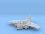 6mm Typhoon Fighter Mk1