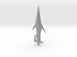 Metalhawk Sword 3mm handle for Vector Prime