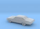 1/220 1967 Chevy Chevelle
