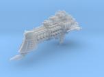 Mars Battlecruiser (Refit)