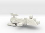 3125 Scale Kzinti Scout Drone Frigate (SDF) SRZ