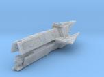 (Armada) Aggressor Star Destroyer