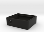 MM Mech Squonk Box Parallel 18650