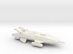 Earth Alliance Hermes Transport 1:20000