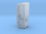 1/144 Scale M270 MLRS