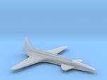 (1:200) Lockheed L-133