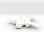 6mm Havoc Light Marauder Prototype