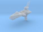 Retaliation Grand Cruiser