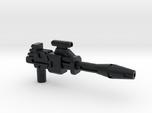 Punky Operative Blaster - Long Barrel