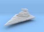 7.7 cm Star Destroyer