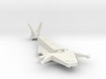 Omni Scale Juggernaut Beta Dreadnought SRZ