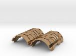 Graflex Mentor - Var1 Part11 - Plates - Style1