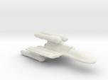 3125 Scale Romulan FireHawk-K Heavy Cruiser MGL