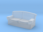 28mm scale Couch