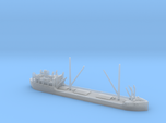 1/700th scale soviet cargo ship Pioneer