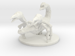 Crocorpion (Large Beast)