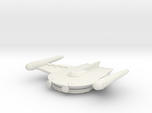 3125 Scale Romulan Pioneer Eagle MGL