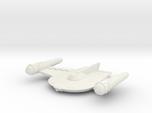 3125 Scale Romulan King Eagle Command Cruiser MGL