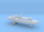 1/285 Scale USS High Point PCH-1