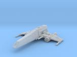 E-Wing-ADV 1-270