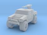 GV09D VMP w/autocannon (15mm)