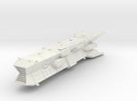 REF Ikazuche Classs Shadow Carrier