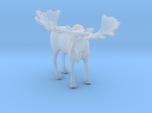 Printle Thing Moose - 1/87