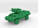 M1117 Guardian (Ver: B)