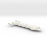 3125 Scale Hydran Tartar Medium Cruiser CVN
