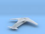 1/350 SA-43 Hammerhead
