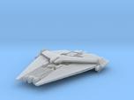 Narn Regime G'eron Battleship 50mm
