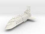 Crucero Comerciante Independiente C