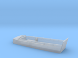 1/285 Scale 36 Foot LCVP Mk 7