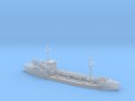 1/700 Scale YOG-86 Class