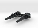 POTP Blackwing Blasters (Adaptor Variant)