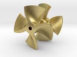 Revell_Fairplay_Propset_Brass