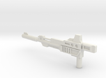 Slaughter Rifle